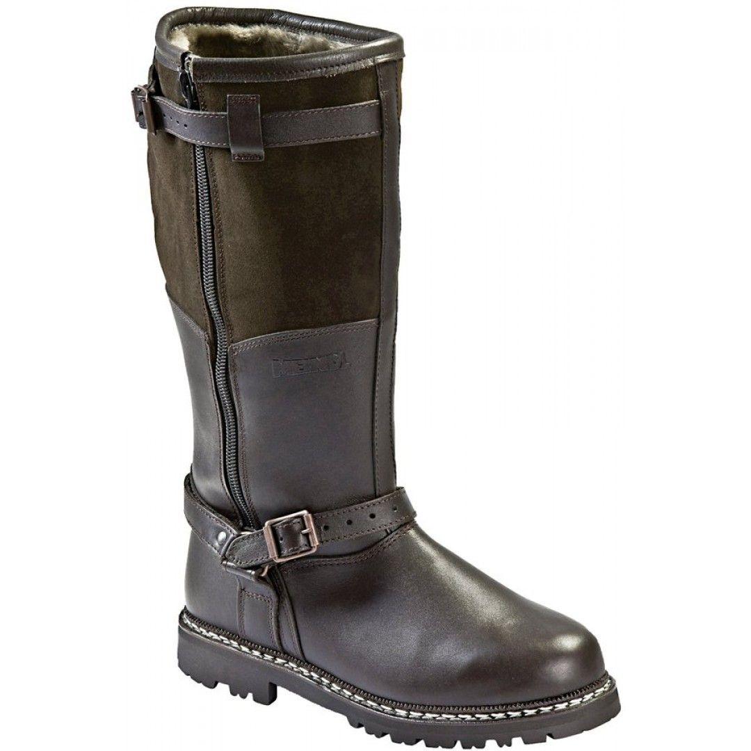 Meindl Fliegerstiefel   Men style   Pinterest   Stiefel, Schuhe und ... 02aa38c507
