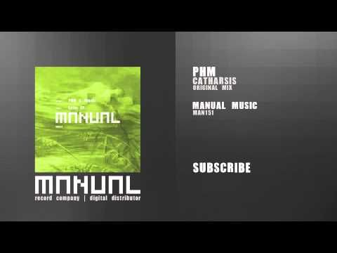 PHM - Catharsis