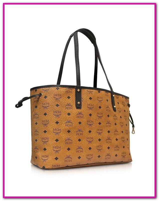 Mcm Tasche Weiß Ebay eBay Kleinanzeigen: Mcm Taschen