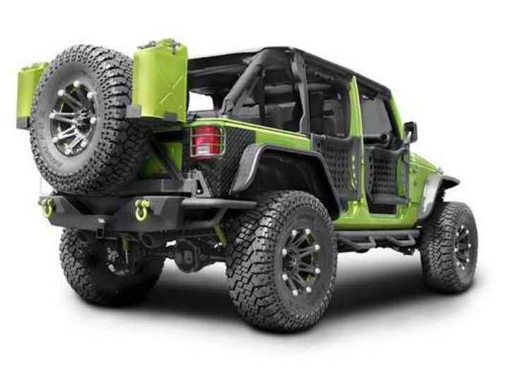 Pin On Off Road 4x4 Overland Trucks