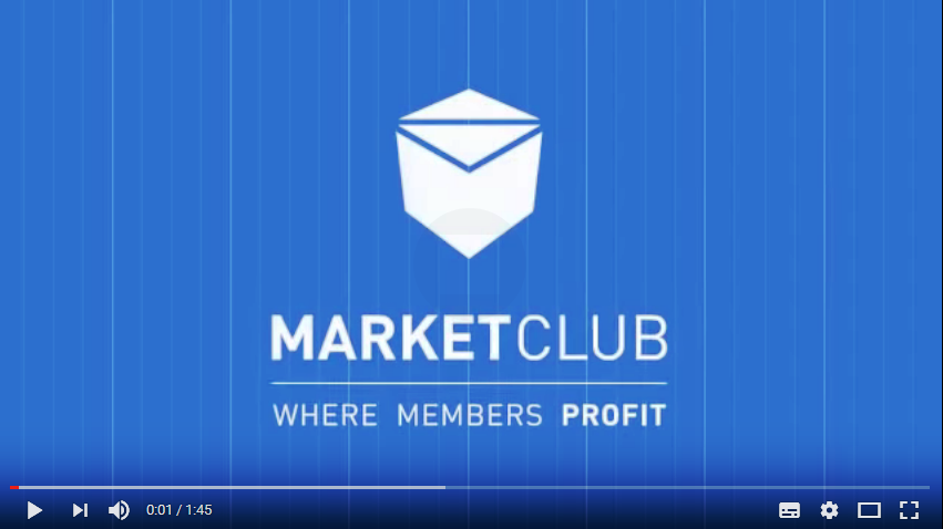 Learn how to trade options with marketclub and start using the learn how to trade options with marketclub and start using the leverage of options trading malvernweather Gallery