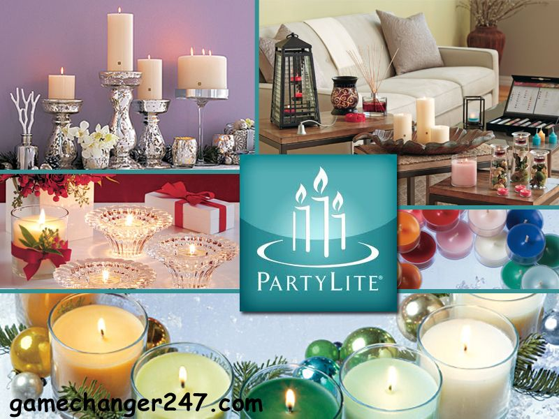 This pin is about partylite consultants out there who are struggling this pin is about partylite consultants out there who are struggling with their business check platinumwayz