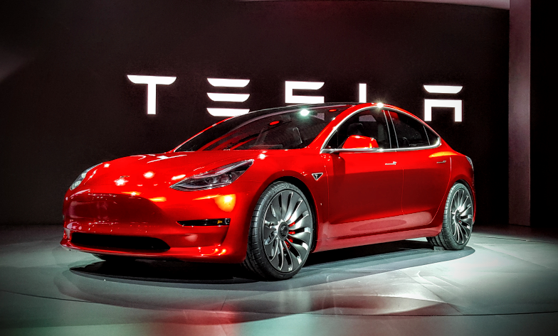 New Details About The Tesla Model 3 Ev Where It Will Be Released First Opptrends News Reviews And Rumors 2017