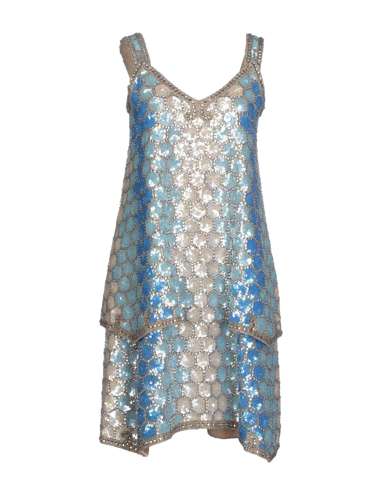 Shop this maison margiela short dress here ue yooxxfmlao