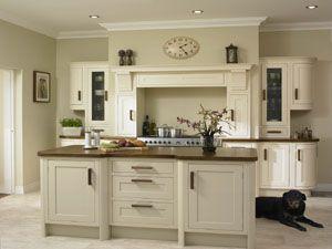 fitted kitchens cork | bespoke fitted kitchens | kitchen design