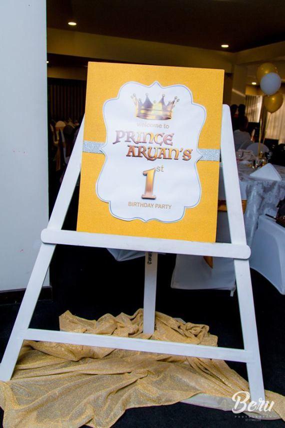 Fresh Royal Birthday Party Birthday party ideas, Birthdays and - fresh birthday party invitation designs