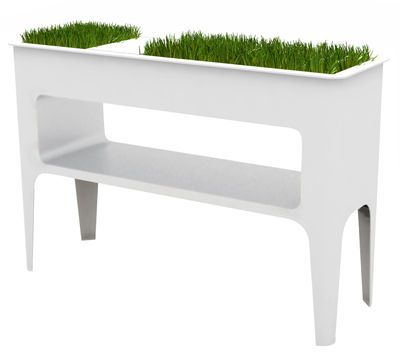 console babylone jardini re int gr e compagnie. Black Bedroom Furniture Sets. Home Design Ideas