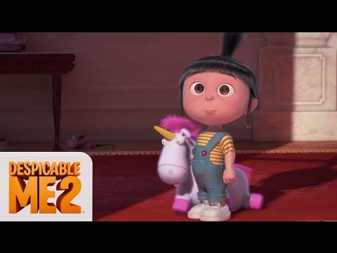 Three Little Kittens Despicable Me Youtube With Images