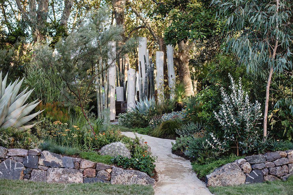 Landscape Gardening Jobs Essex Landscape Gardening Jobs In Bristol Landscape Design Australian Garden Design Landscape Plans