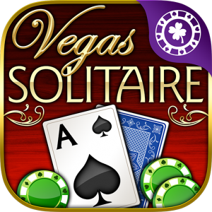 You can currently download the fun, FREE Amazon App Vegas