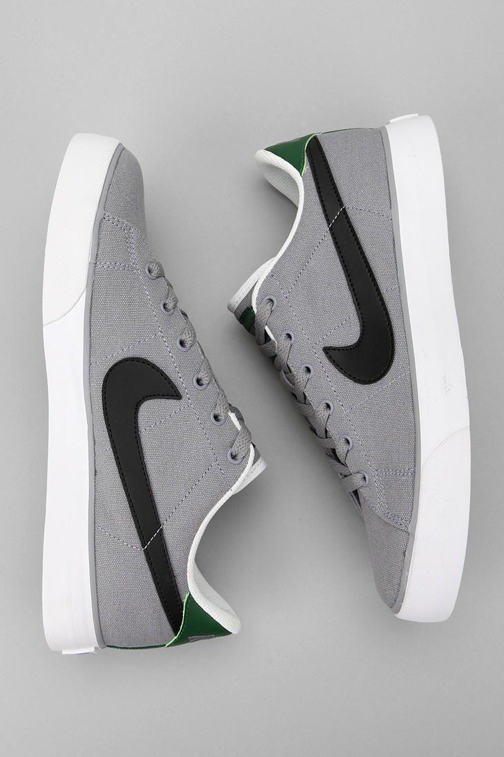 Nike Sweet Classic Canvas Sneaker | Nike shoes cheap, Nike
