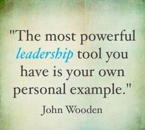 John Wooden Leadership Quotes John Wooden Leadership Quotes Images  Leadership Quotes Of All Time .