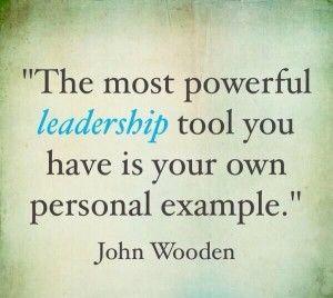 John Wooden Leadership Quotes Unique John Wooden Leadership Quotes Images  Leadership Quotes Of All Time . Inspiration