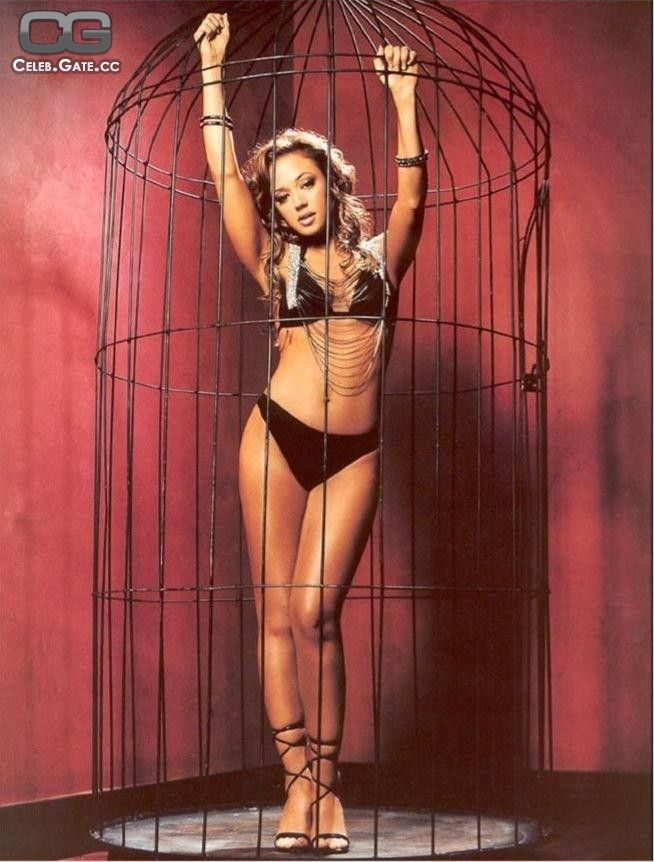 Leah Remini Playboy Leah Remini Picture Gallery Nude Pictures