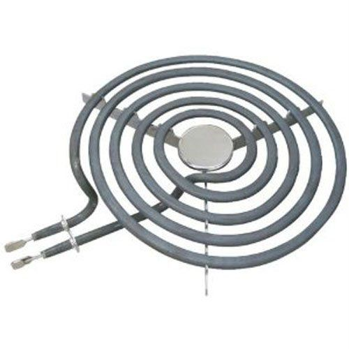 Maytag 8 Range Cooktop Stove Replacement Surface Burner Heating Element 12001560 This Is A Brand New Replacement Sto Range Cooktop Cooktop Large Appliances
