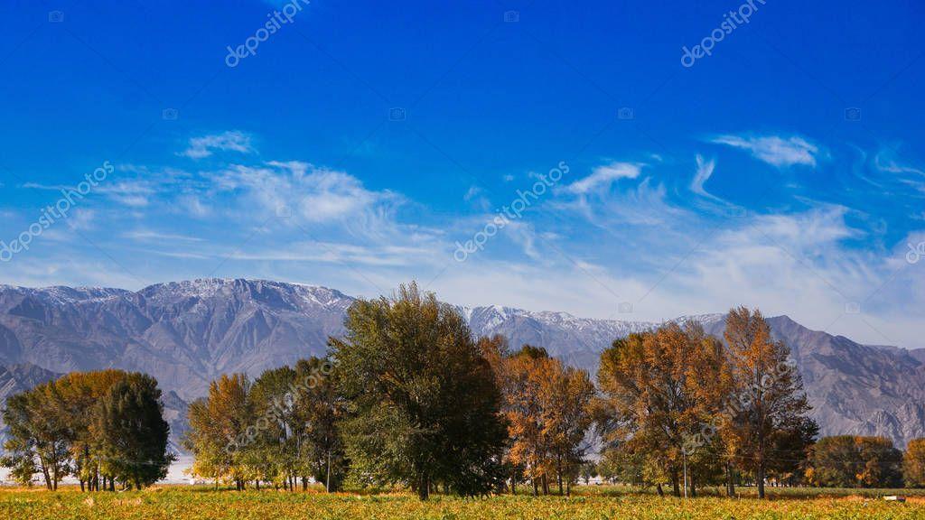 Beautiful Mountain Landscape Background Stock Photo Affiliate Landscape Mountain Beautiful Photo Ad Landscape Background Mountain Landscape Landscape
