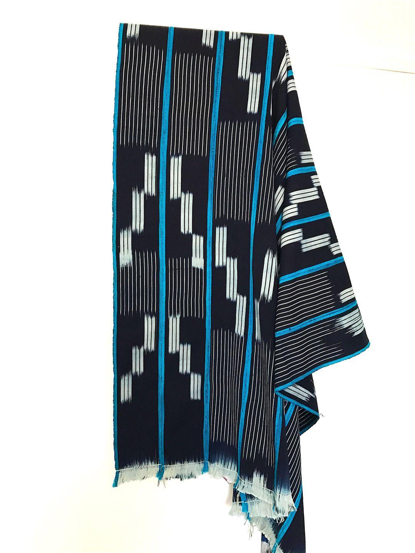 tissu africain burkina faso