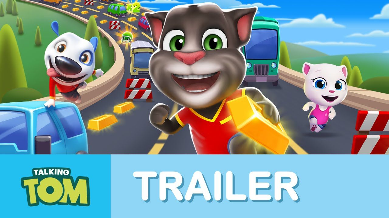 Hi There I M Angela I M Not Into Tech Like Tom And The Guys I M A Singer And One Day I M Going To Be A Big St Talking Tom Fun Games