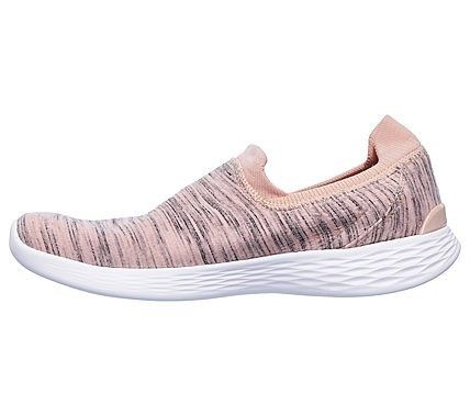 high quality materials sale uk best choice Women's YOU Define Grace Slip On Sneaker | Products ...