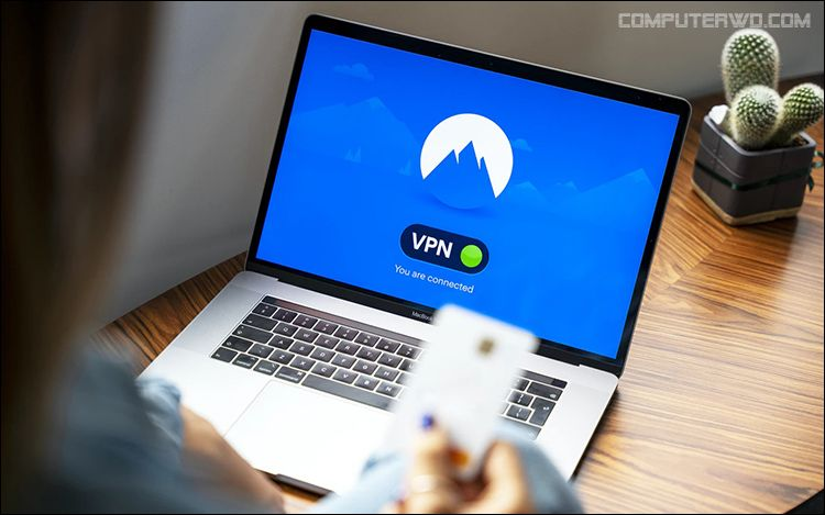 135ccef93dd8dab9d837c926e783a372 - How To Change Vpn Location On Laptop