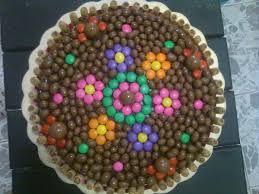 tortas chocolate con pirulin - Buscar con Google
