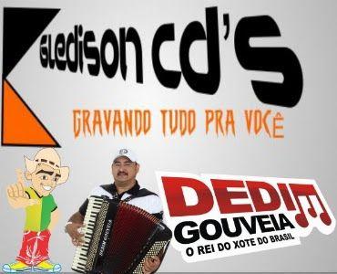 GRATIS RAIMUNDO FAGNER BAIXAR CD