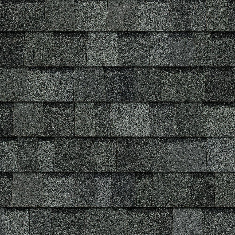 Best Owens Corning Trudefinition Duration Estate Gray Laminate 640 x 480