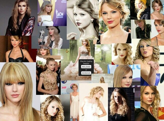 'Cause you were all of my dreams come true And I just wish you knew Taylor I was so in love with you...
