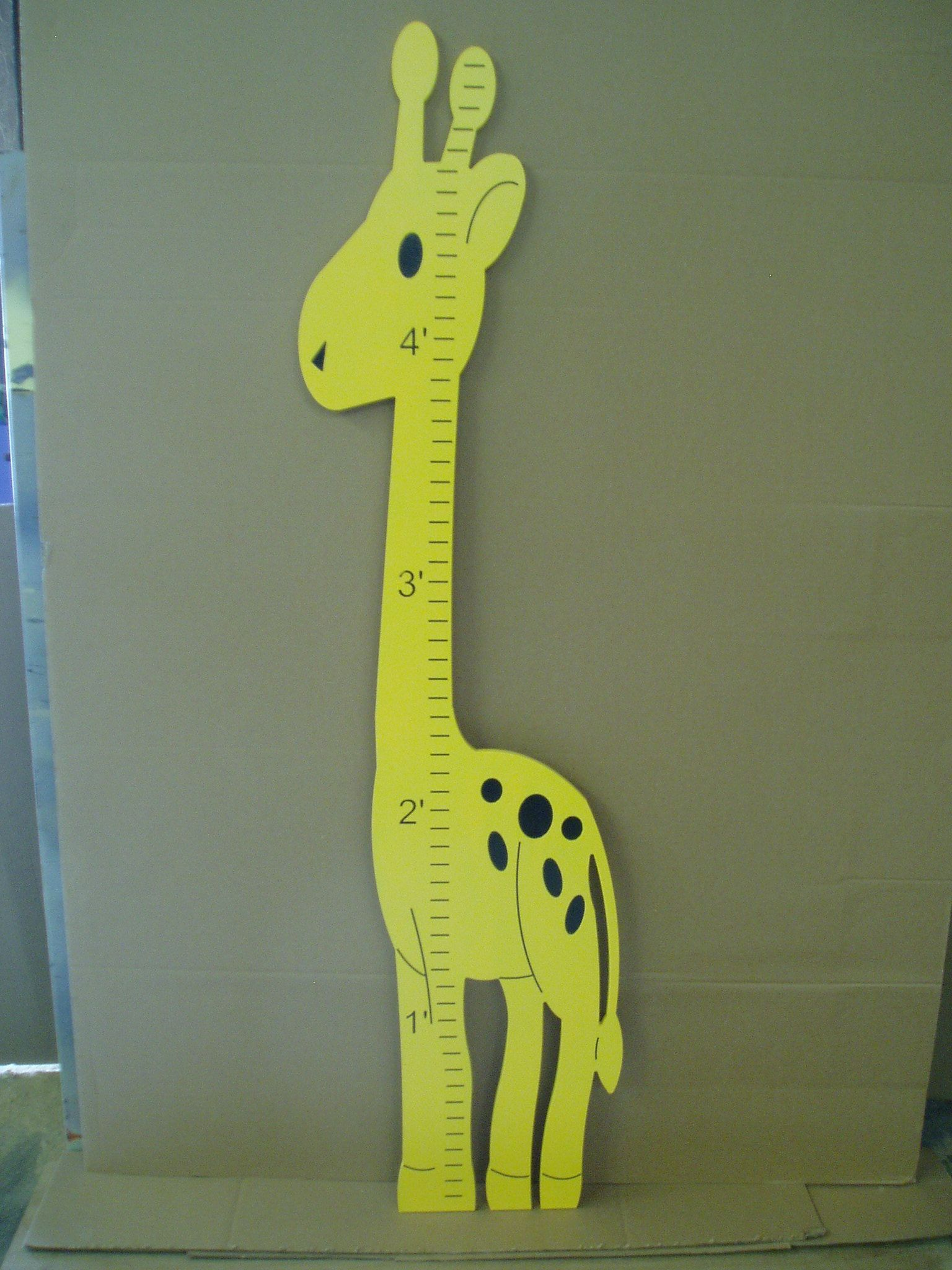 25 best kids images on pinterest growth charts wooden growth 25 best kids images on pinterest growth charts wooden growth charts and giraffes nvjuhfo Choice Image