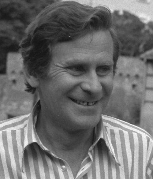 Wiesław Gołas.  http://dzieje.pl/postacie/wieslaw-golas