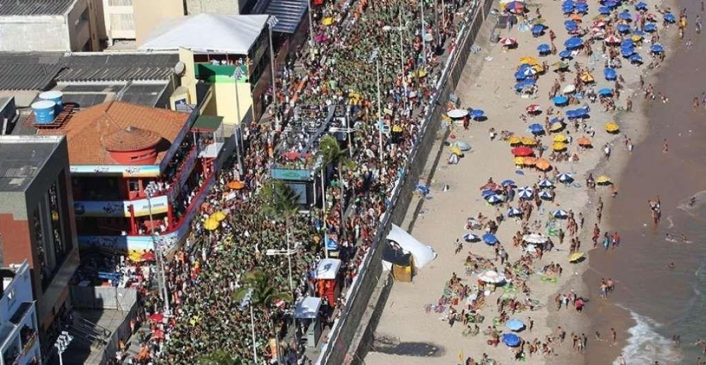 BrasilGuias Salvador BA Manda foto, Salvador, Fotos