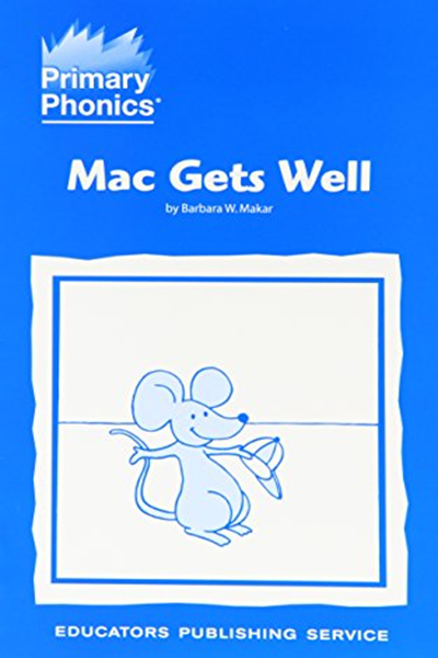 Primary Phonics: Set 2 - Not Available | Selection of