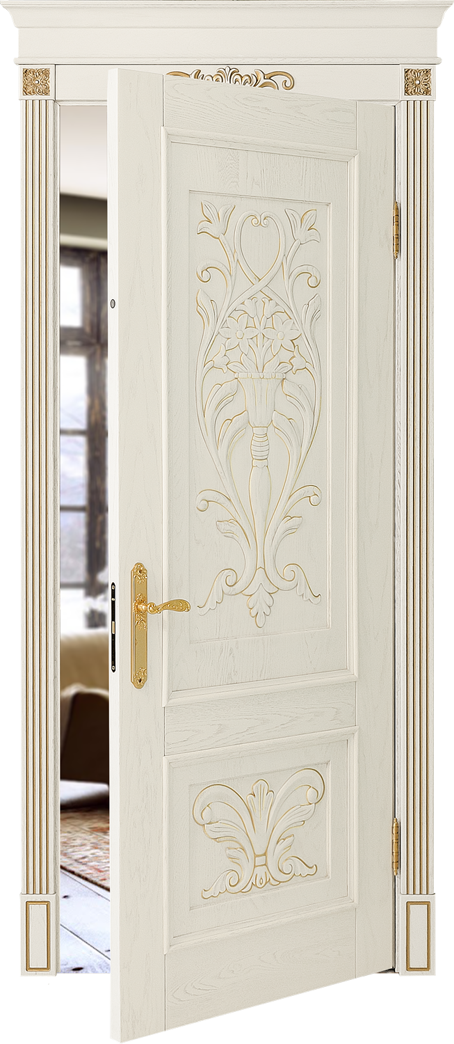 Верона | Viporte | Viporte collection | Pinterest | Door design ...