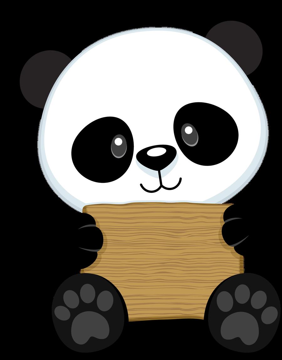 deia2013\'s Profile - Minus   agenda oso panda   Pinterest ...