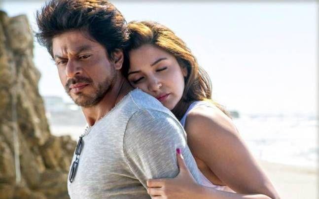 After Salman Khan Shah Rukh Khan Refunds Distributors For Flop
