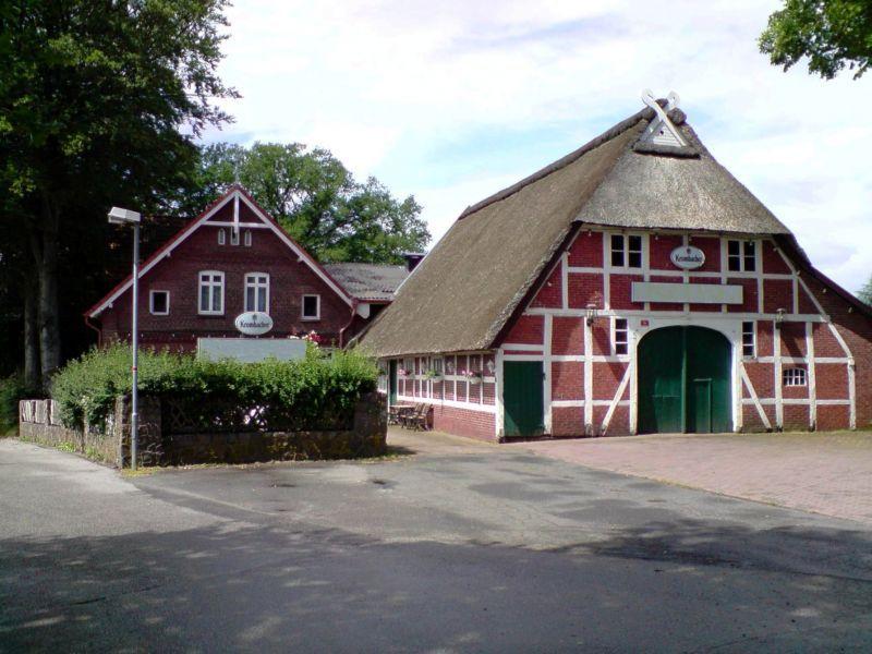 Hochzeit Im Landhaus Westerhof In Rosengarten Kostenfrei Anfragen Bei Mein Traumtag De Landhaus Style At Home Empfangsraume