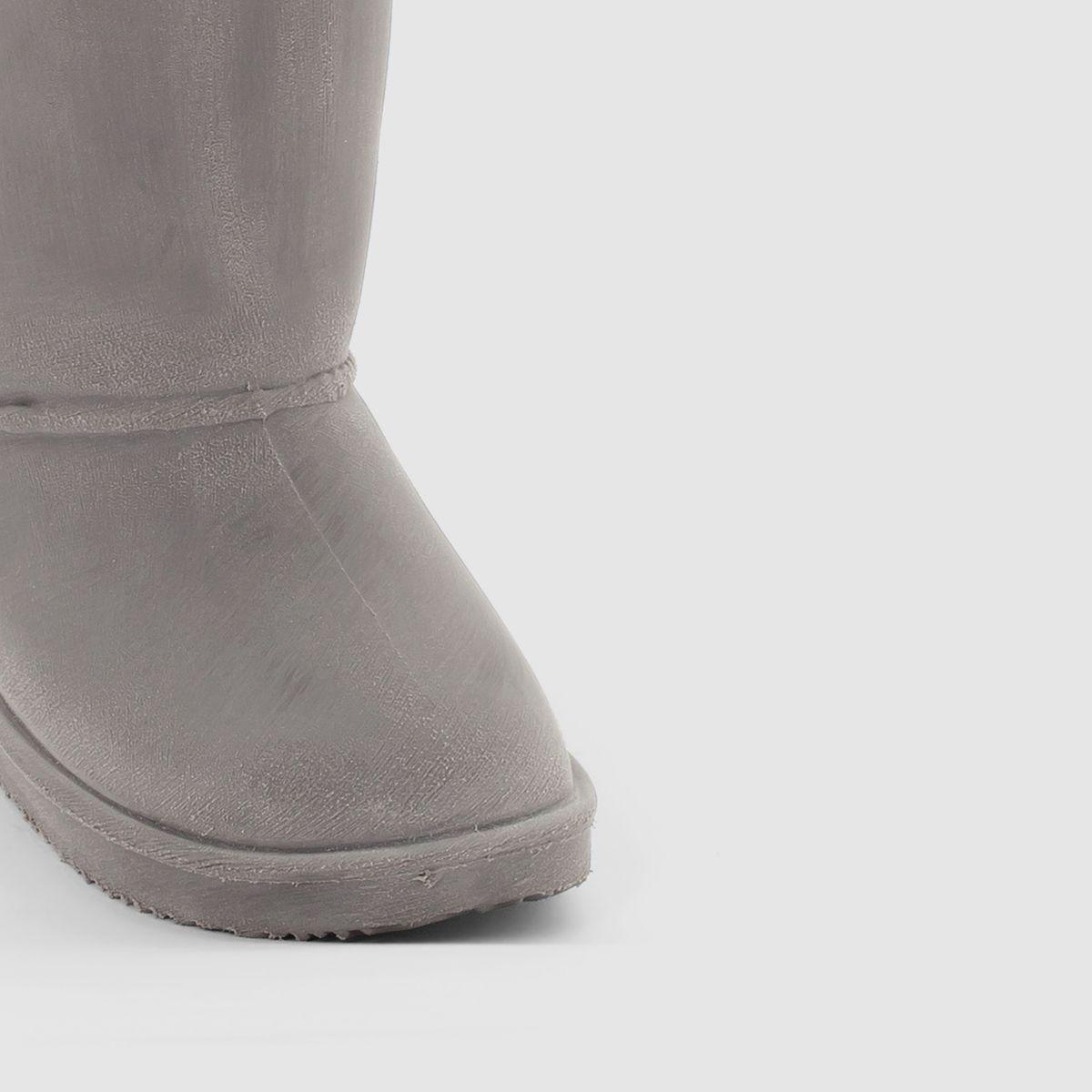 Boots Fourrées Imperméable Cosy Taille : 2627;3031;3233