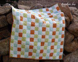 Raggedy Basketweave Quilt Quilt Patterns Strip Quilts Rag Quilt
