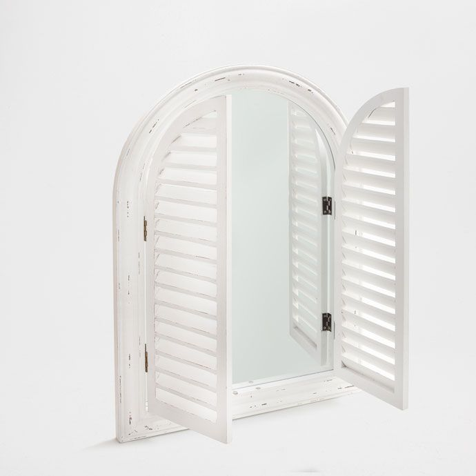 espejo madera contra ventana espejos decoraci n zara home espa a espejos pinterest. Black Bedroom Furniture Sets. Home Design Ideas
