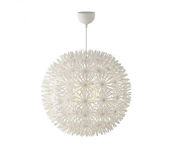 Lampadario Ikea Ps 2019.Ikea Ps Maskros Pendant Lamp Pl91 In 2019 Dream Home Ikea Lamp
