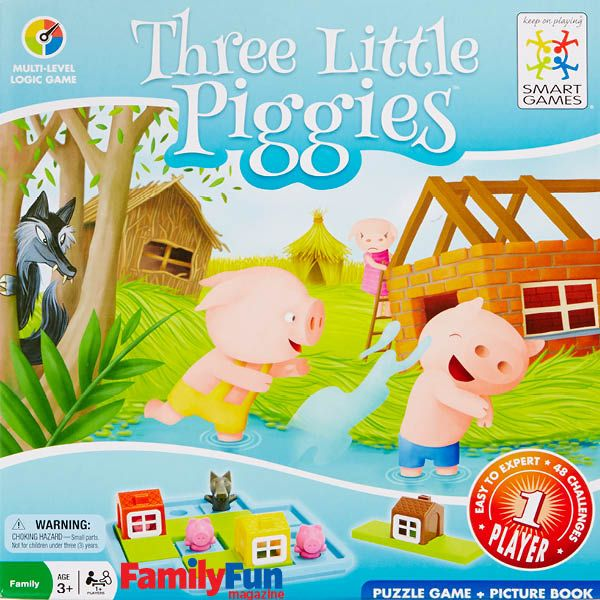 The 10 Best Family Board Games Of 2017 Best Family Board Games Family Board Games Games For Kids
