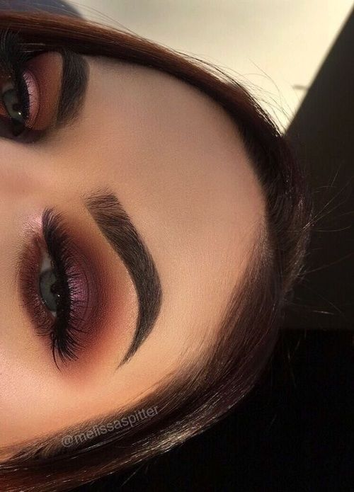 Image in beauty collection by BABYGIRL. on We Heart It