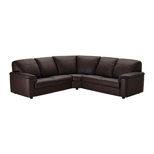 Us Furniture And Home Furnishings Leather Corner Sofa Sofa