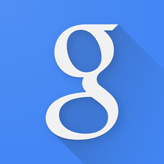 The Best Of Google In One Say Ok And Find Everything