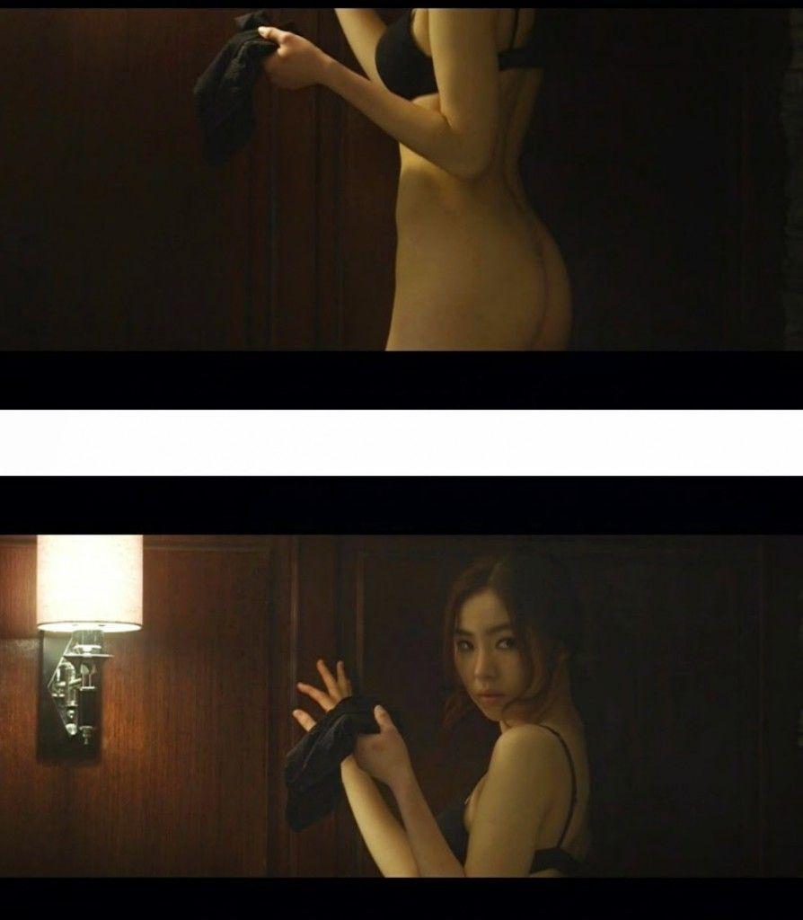 naked-korean-butts