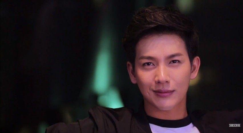 عشاق الدراما التايلاندية باللغة العربية U Prince Series Actors Handsome