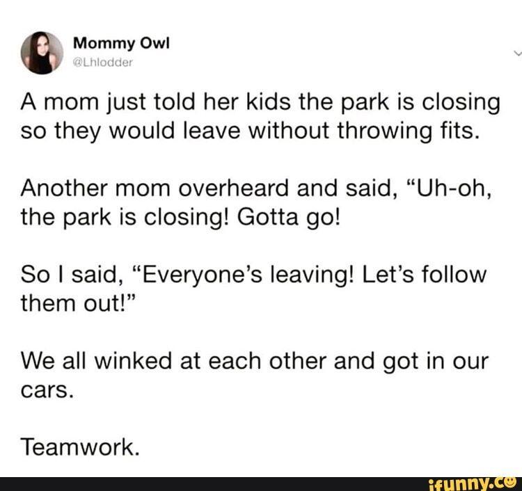 Pin On Funny Jurassic Park Memes