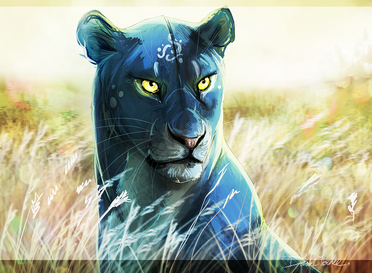 Gold by on DeviantArt Cute