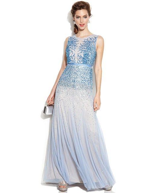 Formal Dresses Macys Stuff To Buy Pinterest Formal Free