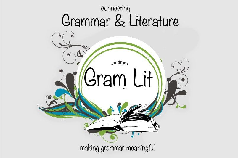 Grammar Mentor Sentences from Literature | School ideas